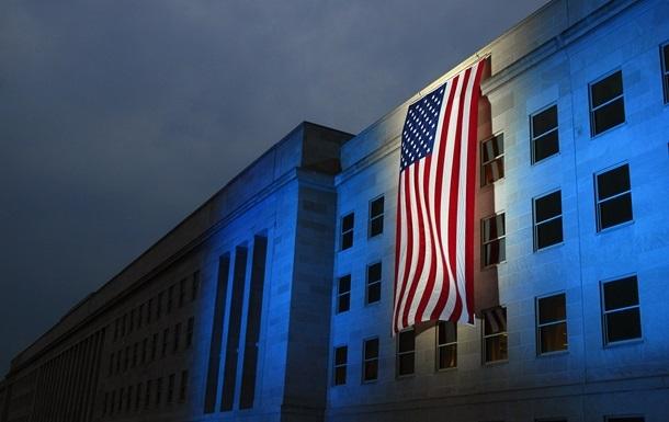 Пентагон предлагает применять ядерное оружие в ответ на кибератаки – СМИ
