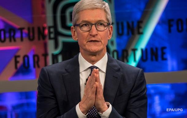 Користувачі зможуть  вимкнути  опцію уповільнення iPhone