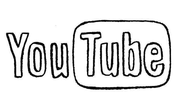 Новые условия монетизации в Youtube