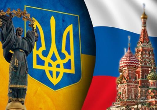 За 2017-й год двусторонний товарооборот Украины и России вырос на 30%