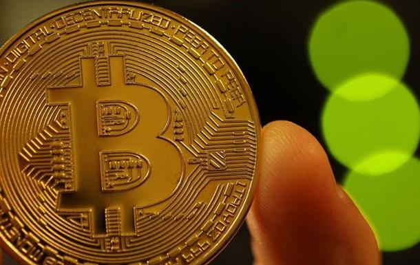 Мінфін США вважає криптовалюту небезпечною