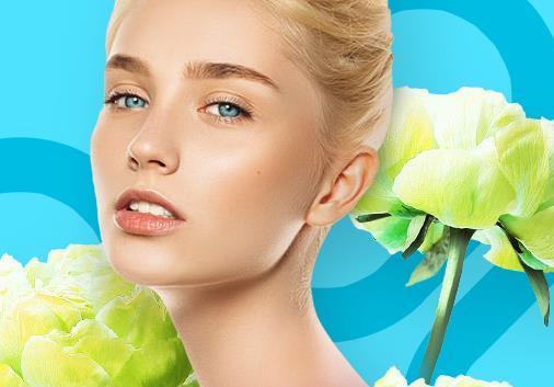 Неделя красоты: скидки на косметологию и пластическую хирургию в Киеве