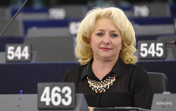Румыния получила третьего за год премьера