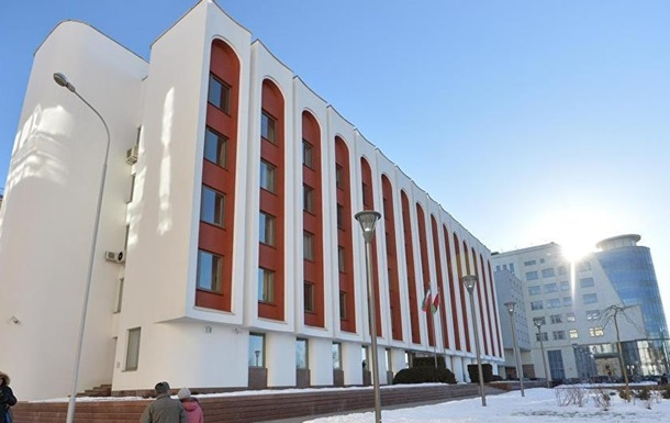 Беларусь: Успех  Минска  не зависит от города