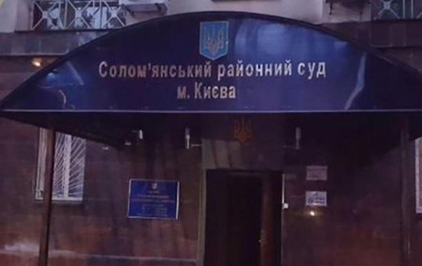 Справа з крадіжки газу: суд заарештував топ-менеджерів компаній Дубневичів