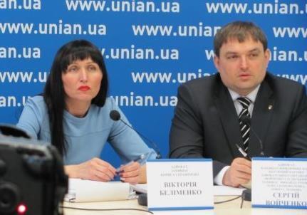 Справа Михайла Тітова розвалиться в суді - адвокати