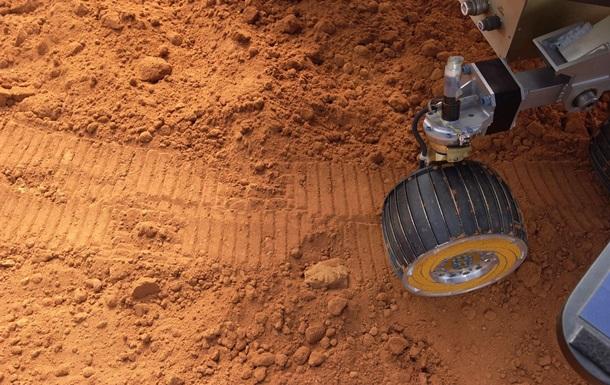 В США успешно испытали реактор для жизни на Марсе
