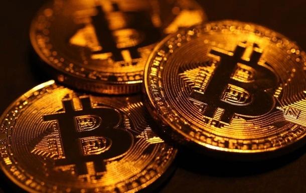 Нобелевский лауреат по экономике заявил, что биткоин ожидает коллапс