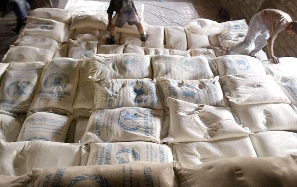 ООН більше не допомагатиме продуктами Донбасу - екс-спікер ОБСЄ