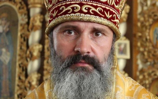 УПЦ КП поскаржилася до Євросуду через розгрому храму