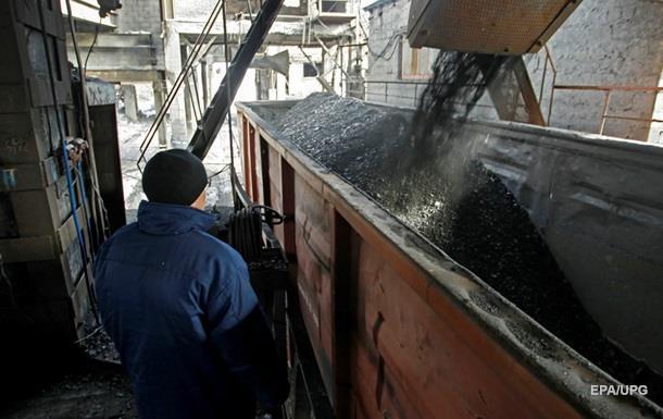 У ДНР заявили про загибель двох гірників під час вибуху в шахті