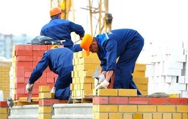 В Польше растет приток украинских рабочих: причины и последствия