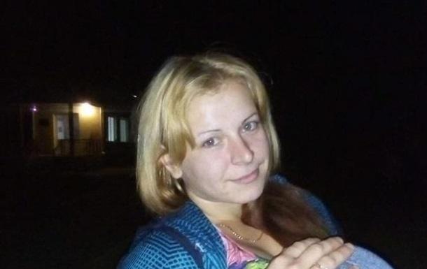У Криму померла вагітна жінка, яку лікарі вночі вигнали на вулицю