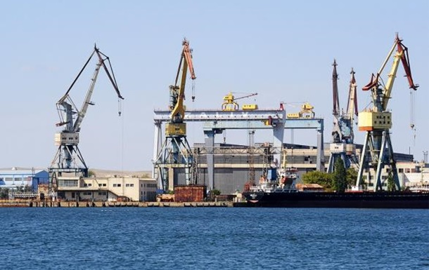 Коснутся ли санкции немецкой компании MAN?