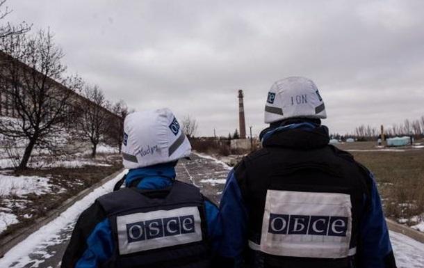Закон о Донбассе: пора вернуться к женевскому формату