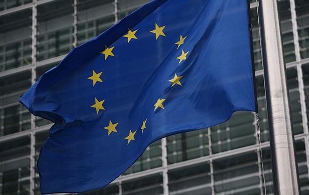 Євросоюз ввів санкції проти 17 бізнесменів заторгівлю зКНДР