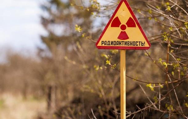 Донбасс сегодня. На пороге экологической катастрофы.
