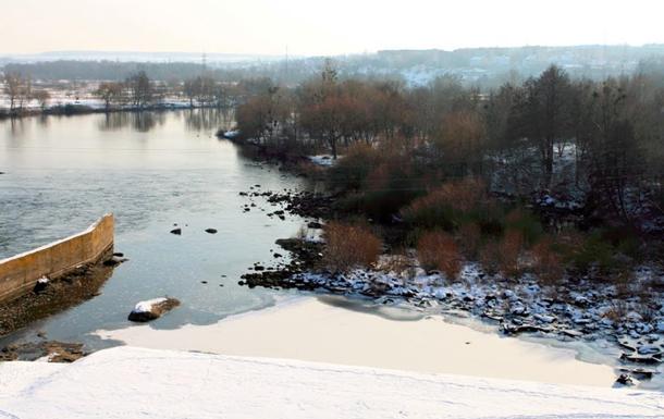 Две девушки погибли при попытке переплыть Южный Буг на лодке