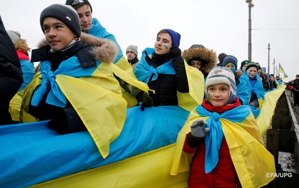 Итоги 22.01: День Соборности Украины, шатдаун в США