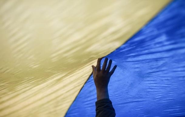 Теракт у Кабулі: до Києва прибули вцілілі українці