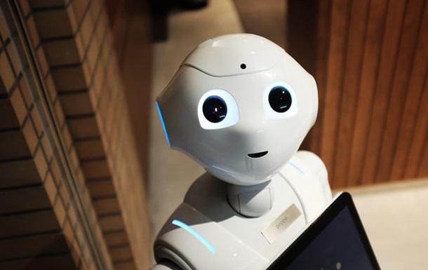 В Швейцарии робота уволили из магазина за тупость