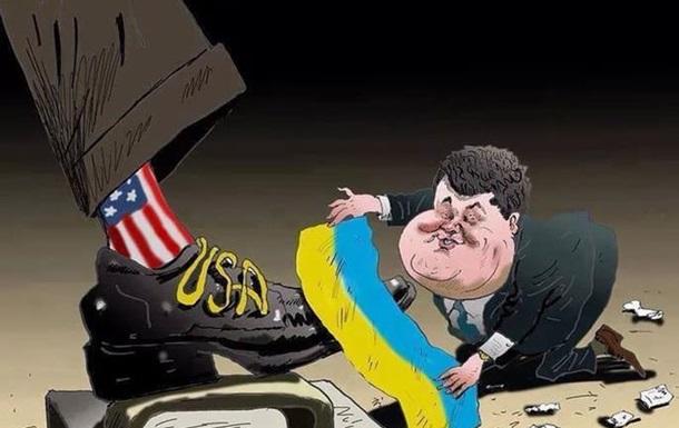 Американские шахматы и русский след