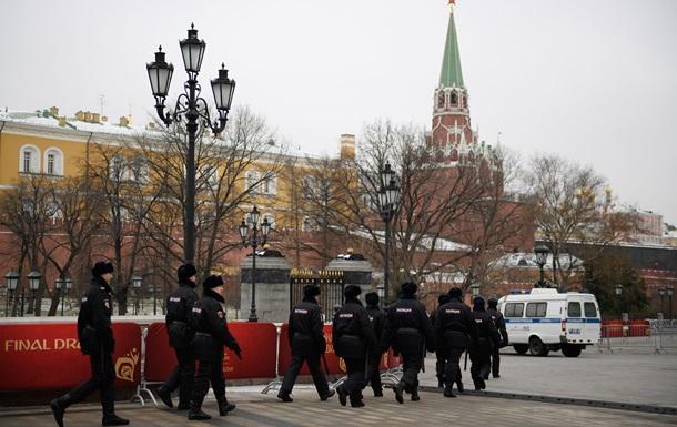 У Росії прискорився відтік умів