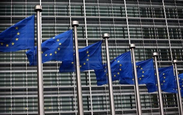 В ЄС обговорили механізм призупинення безвізу - журналіст