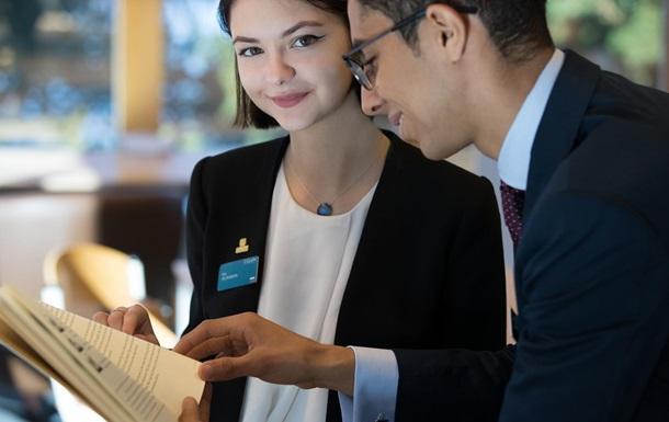 Бизнес-образование в Швейцарии