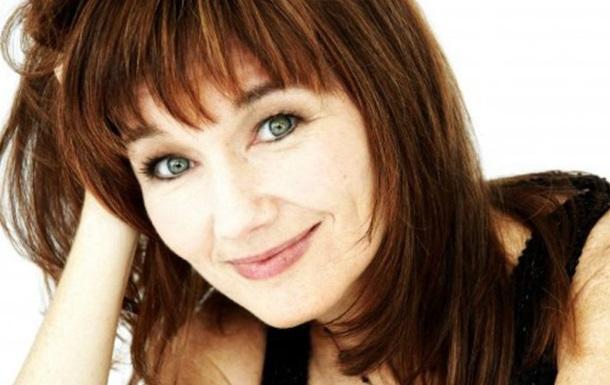 Актриса из  Изгоя  умерла от редкой формы рака
