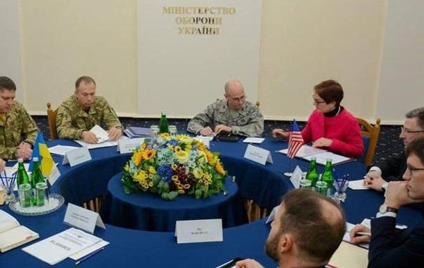 Визитом Волкера в Украину США показали России, кто в доме хозяин
