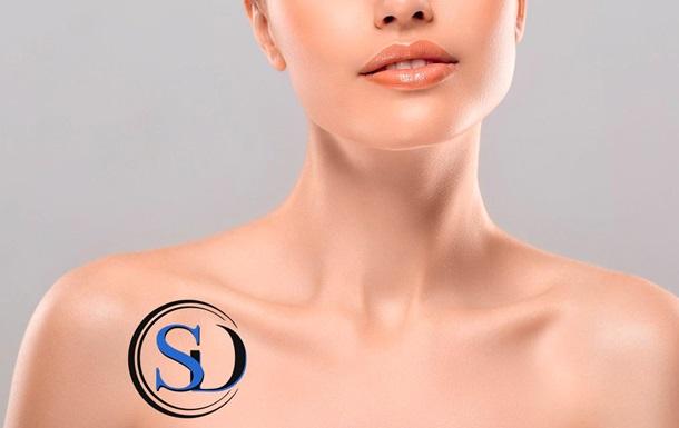Очень часто своей шее мы уделяем меньше внимания, чем коже лица.
