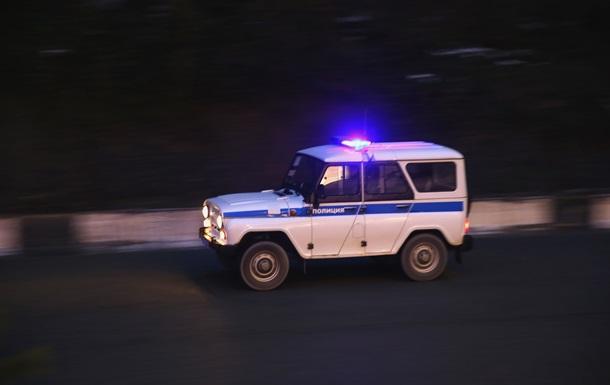 В России две пенсионерки убили третью чайником во время ограбления