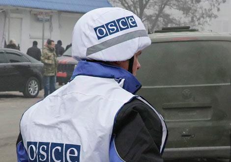«Реинтеграция» в виде нового витка войны на Донбассе?