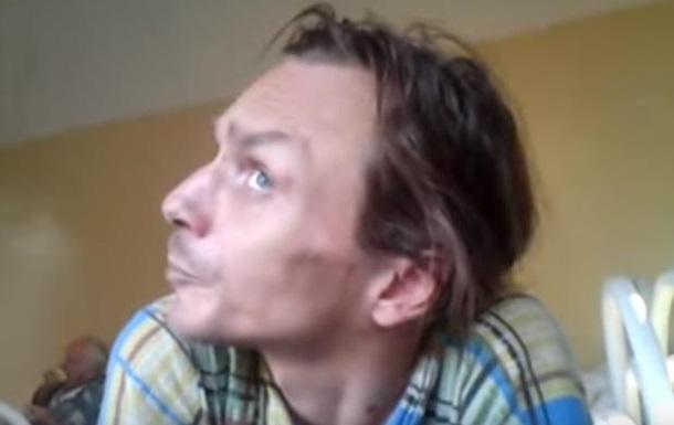 Что происходит в психоневрологических интернатах Украины