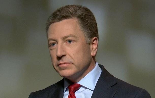 Волкер: Миллионы украинцев нуждаются в помощи
