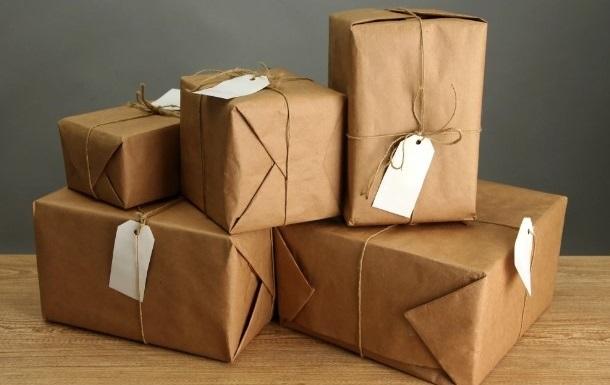 В Мининфраструктуры предупредили о задержке почты