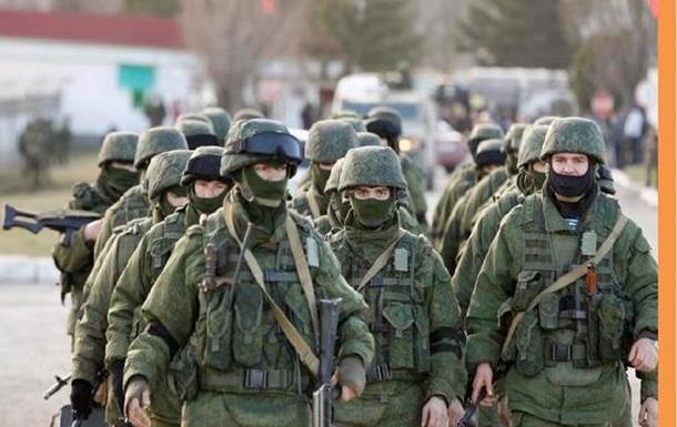 Доблестная российская армия - честь или бесчестие?