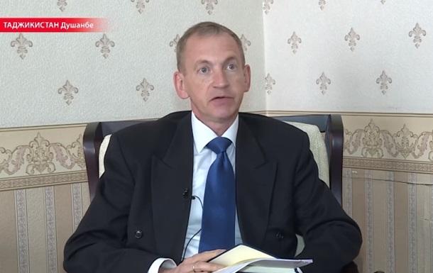 Теракт в Кабуле: СМИ РФ  похоронило  посла Украины