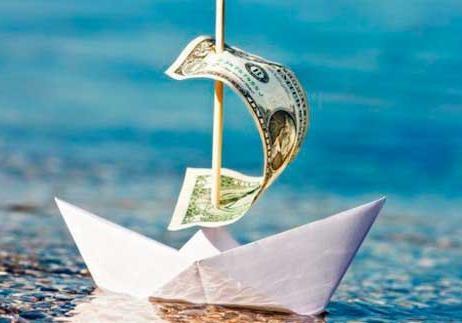 Депозиты и кредиты: несут ли люди деньги в банки
