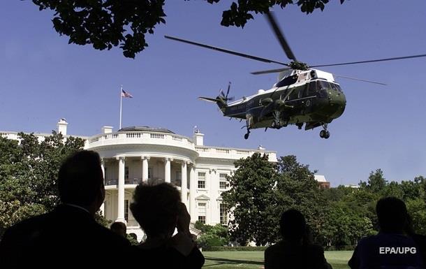 Трамп планирует предложить съезду США оборонный бюджет вобъеме $716 млрд