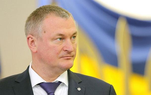 Ежедневно в ДТП гибнет до 10 украинцев – полиция