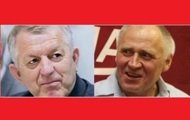 Владимир Бородач: Статкевич защищает идеалы власти