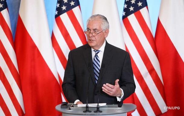 США і ЄС змінять ядерну угоду з Іраном
