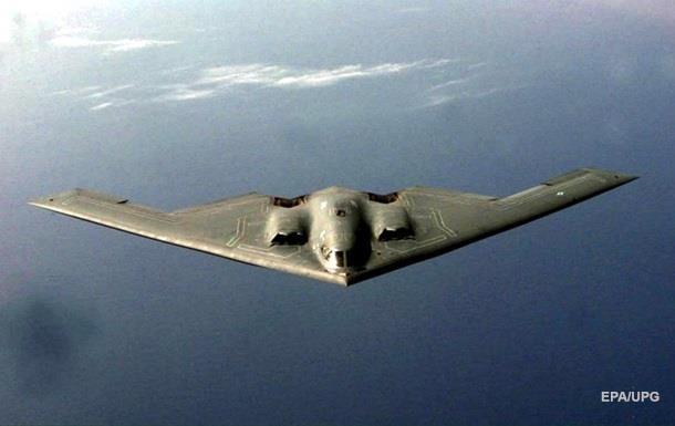 ВВС США обновили крупнейшую неядерную бомбу