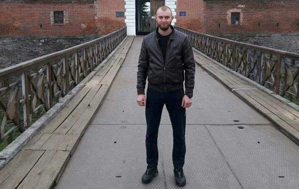 В зоне АТО погиб боец из Хмельницкой области
