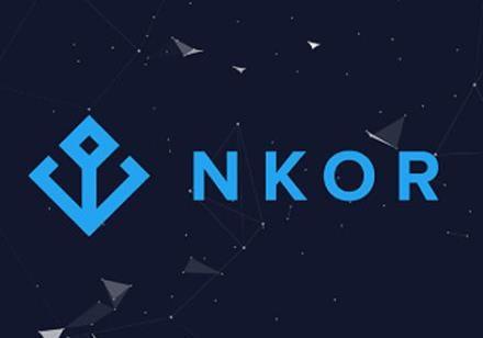 NKOR: блокчей-технологии на страже интелектуальной собственности
