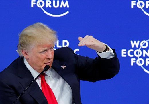 Российско-американский консенсус по поводу Минска-2