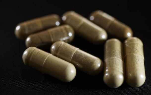 У ДНР заявили про  держреєстрацію  власних ліків