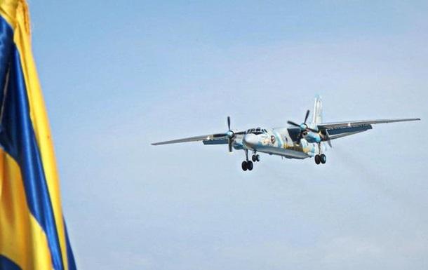 Воздушные силы получили новую авиабригаду